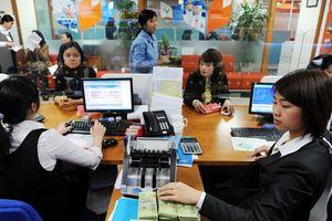 Quyền và nghĩa vụ của Bảo hiểm tiền gửi Việt Nam