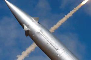 Vụ máy bay Nga bị bắn hạ: Moscow 'trả đũa' Israel từ phía Syria?