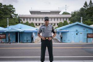 Những nét tương đồng kỳ lạ giữa cuộc sống người dân Hàn Quốc và Triều Tiên