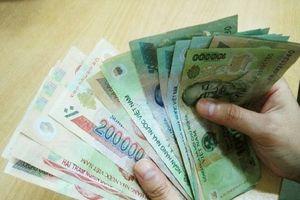 Đề xuất tăng mức hỗ trợ nâng cao tay nghề lên 1,5 triệu đồng/tháng