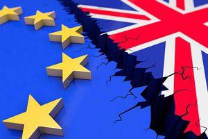 EU cảnh báo:'Các cuộc đàm phán Brexit đang hết thời gian'