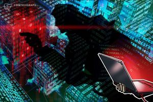 Nht Bn: Sàn giao dch tin mt mã Zaif b hack, 59 triu USD ã b ánh cp