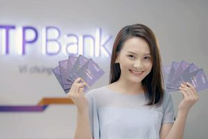 Hng dn chuyn s in thoi 11 s sang 10 s vi TPBank