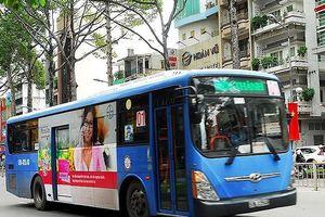 Điều chỉnh lộ trình tuyến buýt số 11 như thế nào?