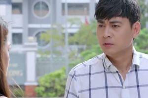 'Gạo nếp gạo tẻ': Chú Quang ghen vì Trinh đi chơi với trai lạ