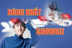 Nóng nhất showbiz: Sơn Tùng bị mẹ bỉm sữa 22 tuổi vượt mặt, An Nguy nhan sắc ngày càng lên hương sau scandal