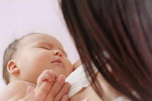 Cha mẹ cần biết những điều này để cứu con bị viêm màng não