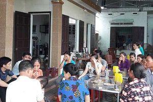 Hai mẹ con nghi ngộ độc tử vong tại Đà Nẵng: Chuyến du lịch định mệnh