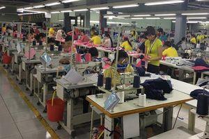 Vốn bình quân DNNN cao gấp 8 lần doanh nghiệp FDI
