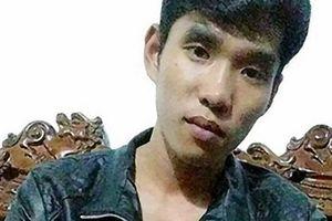 Nguyên nhân bất ngờ vụ thanh niên lẻn vào nhà dùng dao đâm cô gái trong đêm