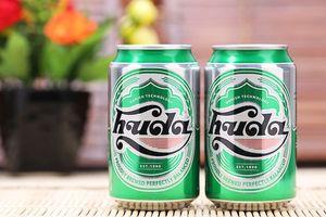 Công ty Carlsberg Việt Nam lên tiếng phản hồi về vụ bia Huda có nhiều điểm bất thường
