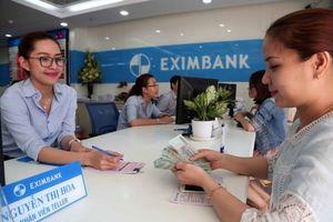 Tin chứng khoán 20/9: Bán gần nửa vốn tại Eximbank, Vietcombank dự kiến lãi 400 tỷ