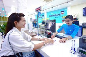IFC tìm người mua cổ phần Vietinbank giá trị hơn 8.000 tỷ đồng