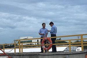 Vụ chìm ca nô ở Cần Giờ: Ngâm án gần 5 năm, buộc tội không thuyết phục
