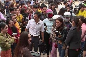 500 giáo viên mất việc ở Đắk Lắk gửi 'tâm thư' lên Thủ tướng