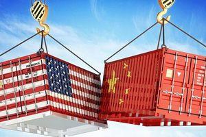 Trung Quốc sắp hết 'vũ khí' để đối phó đòn thương mại của Mỹ?