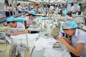 Triển vọng ngành dệt may 2019: Chinh phục các thị trường khó tính