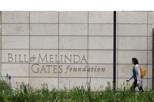Bill Gates kêu gọi nhiều 'gói' dữ liệu đánh giá GD toàn cầu