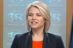 Mỹ muốn Triều Tiên phải phi hạt nhân hóa trước khi có sự nhượng bộ