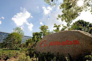 Alibaba thành lập công ty con chuyên sản xuất chip