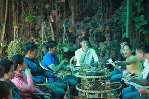 Clip: Sắp kết thúc HĐLĐ, hơn 500 giáo viên ở Đắk Lắk đối mặt khó khăn
