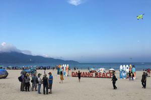Đà Nẵng: Đề xuất giải pháp ngăn chặn tour du lịch 0 đồng