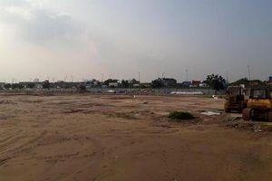 Hà Nội: Xây thêm Bến xe Yên Sở, không hợp lý, thiếu nhất quán