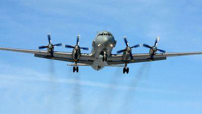 Nga chỉ trích Israel trong vụ máy bay bị bắn nhầm ở Syria