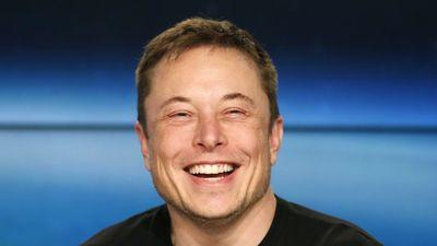 D án ngh thut #dearMoon ca Elon Musk