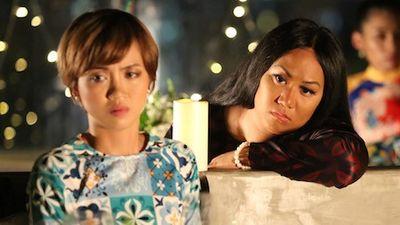 The Bachelor tập 6: Thí sinh bị chế nhạo, đặt biệt danh 'dư nước mắt'
