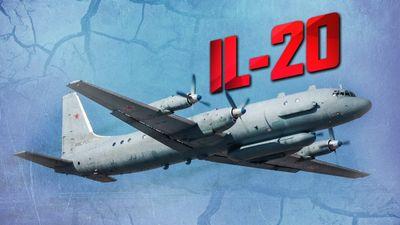 Nga đã mất bao nhiêu máy bay ở Syria?