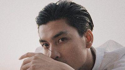 'Thả thính' đỉnh cao như người mẫu Quang Đại: Chỉ gọi 'Em à!' thôi mà khiến hội chị em 'ngã không đứng dậy nổi'