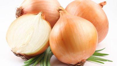 10 thực phẩm nên ăn thường xuyên phòng tránh ung thư dạ dày