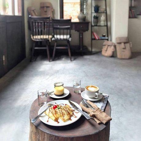 Xofa Cafe: Khuc tru tinh giua long Ha Noi - Anh 7