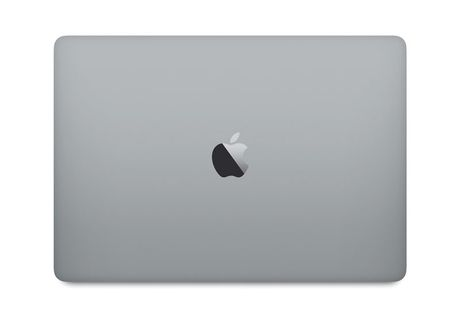 Can canh ve dep cua MacBook Pro 2016 - Anh 4