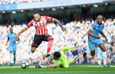 Southampton – Chelsea: The Blues 'di de, kho ve' - Anh 3
