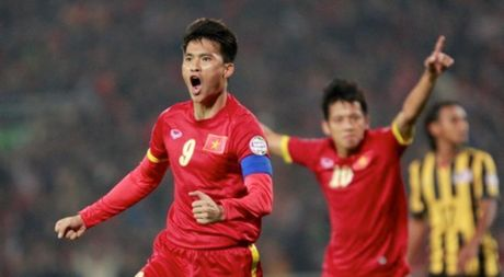 Viet Nam vao ban ket AFF Cup 2016 voi thanh tich toan thang - Anh 10