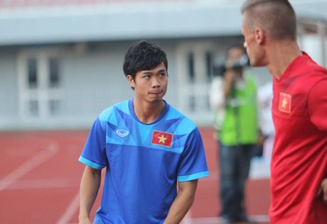 Viet Nam vao ban ket AFF Cup 2016 voi thanh tich toan thang - Anh 14