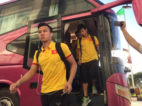 Viet Nam vao ban ket AFF Cup 2016 voi thanh tich toan thang - Anh 19