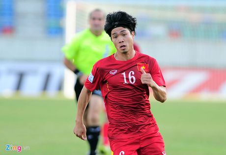 Viet Nam vao ban ket AFF Cup 2016 voi thanh tich toan thang - Anh 31