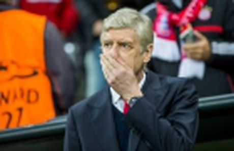 Su nghiep thang tram cua Arsene Wenger truoc khi den Arsenal - Anh 3