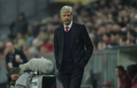 Su nghiep thang tram cua Arsene Wenger truoc khi den Arsenal - Anh 4