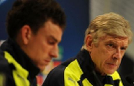 Su nghiep thang tram cua Arsene Wenger truoc khi den Arsenal - Anh 5