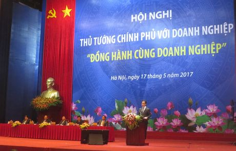 Chu tich VCCI: 'Den Boeing cung khong the lam duoc may bay o Viet Nam' - Anh 2