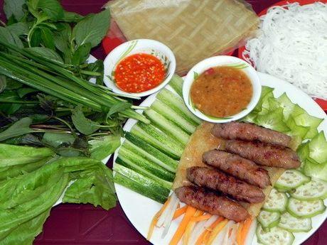 4 dac san tien vua bo duong o pho bien Nha Trang - Anh 3