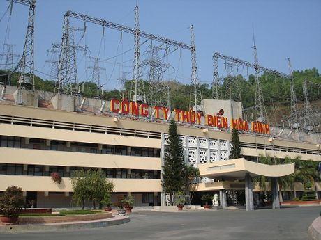 Bi mat it biet ve thuy dien Hoa Binh - ky tich the ky XX - Anh 1