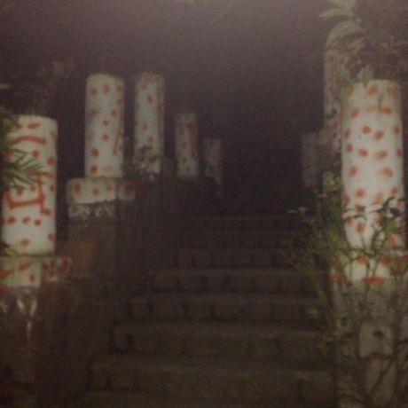 ngôi mộ