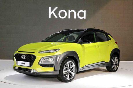 Hyundai tang truong gia tri thuong hieu dat 13,2 ti USD - Anh 3