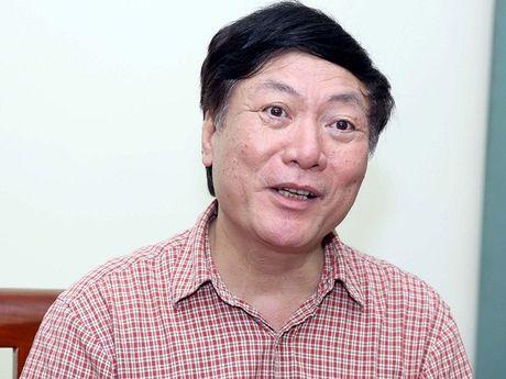 Nguoi Viet dang song trong noi lo duoc lieu khong dam bao chat luong? - Anh 1