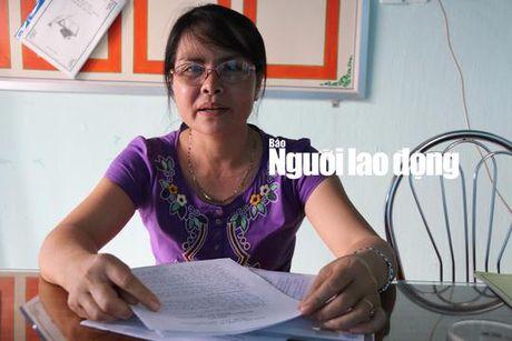 Phu huynh phai 'boi duong' cho truong mam non 157 trieu dong - Anh 3
